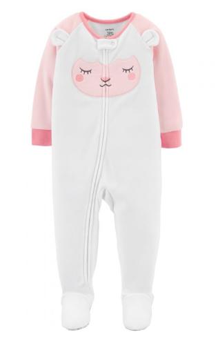 טיפים לרכישת בגדי תינוקות