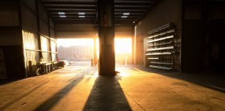 בין אופנת חורף לאופנת קיץ – שומרים את הרזרבות במקום בטוח