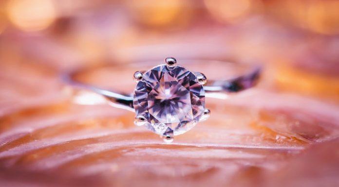 3 טיפים שיעזרו לכם למצוא את טבעת האירוסין המושלמת