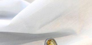 כל הנסיבות לרכוש טבעות זהב מעוצבות
