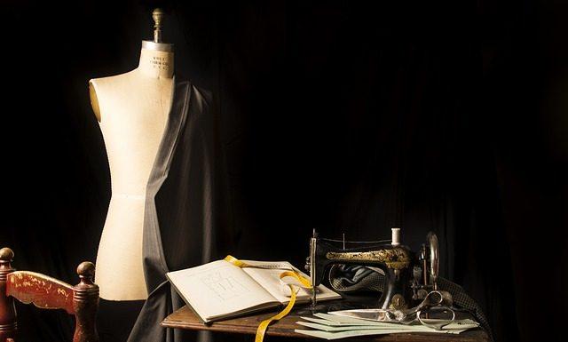 לימודי עיצוב אופנה מקצועיים