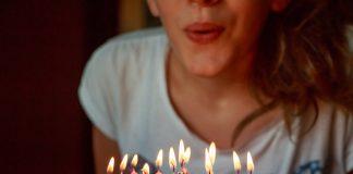 ארגון יום הולדת חסכוני