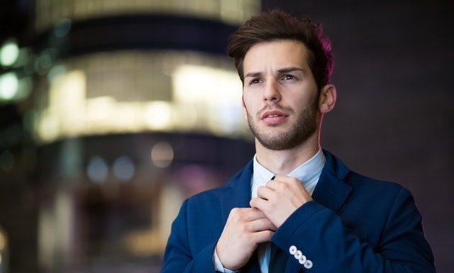 חליפות חתן – לקנות בזול או לקנות בטוב?