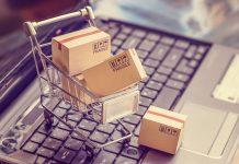 המדריך לקניות בגדים באינטרנט
